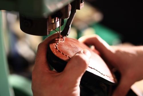 Schuhmacherwerkstätten und Orthopädie
